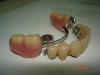 стоматолог Поибренска