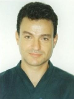 д-р Живко Станев