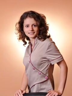 д-р Нели Кацарова