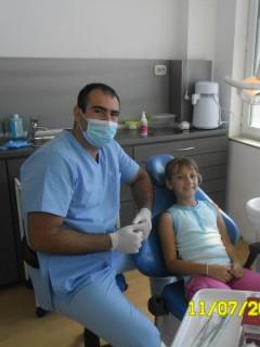 д-р Джеит Газиев