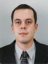 д-р Стойко Душев